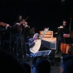 Bach Collegium